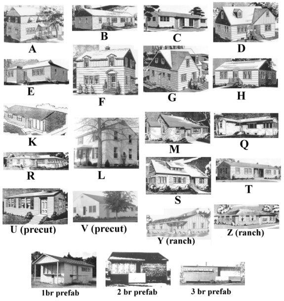 A-Z_houses.jpg (80406 bytes)