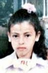 murdered palestinian schoolgirl